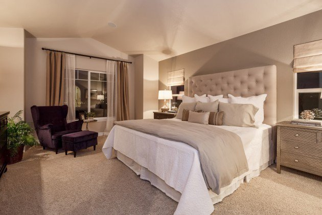 15-classy-elegant-traditional-bedroom-designs (5)