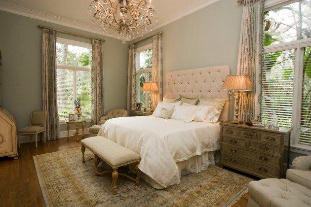 15-classy-elegant-traditional-bedroom-designs (6)