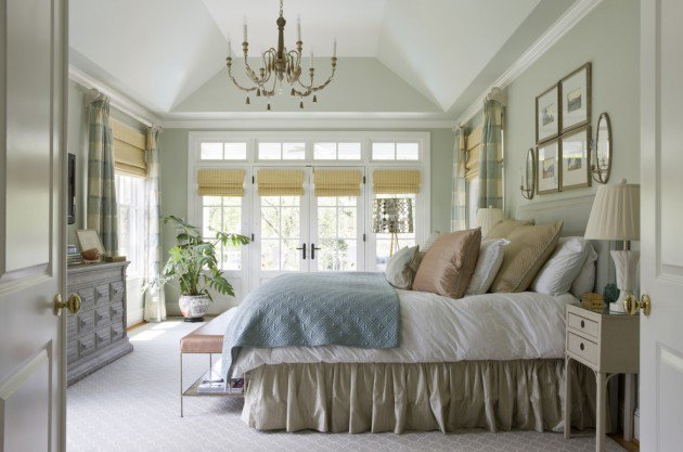 15-classy-elegant-traditional-bedroom-designs (7)