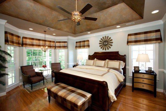 15-classy-elegant-traditional-bedroom-designs (8)