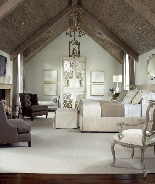 15-classy-elegant-traditional-bedroom-designs (9)
