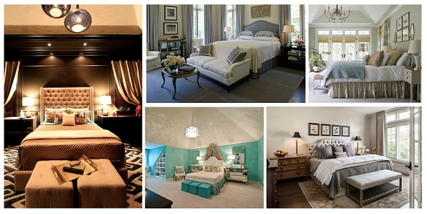 15-classy-elegant-traditional-bedroom-designs cover