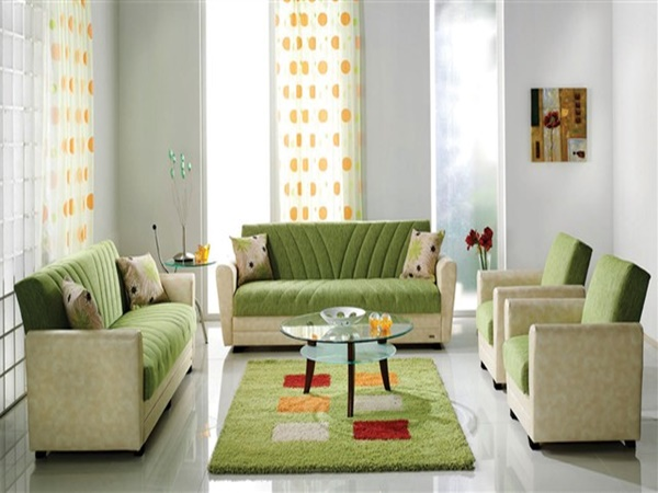 15 ideas for living room decorating (12)