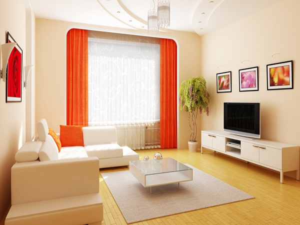 15 ideas for living room decorating (13)