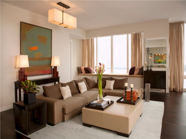 15 ideas for living room decorating (15)