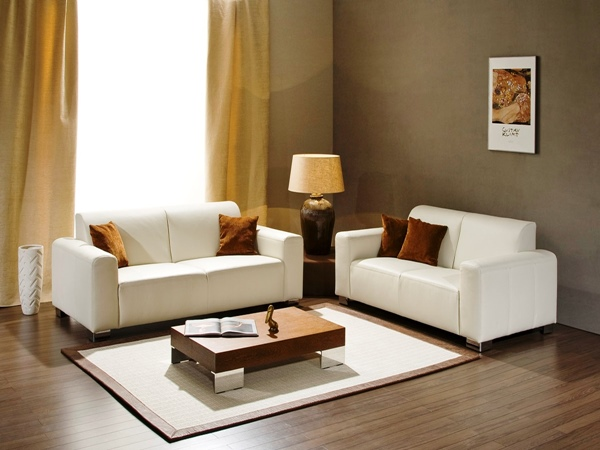 15 ideas for living room decorating (2)