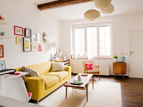 15 ideas for living room decorating (5)