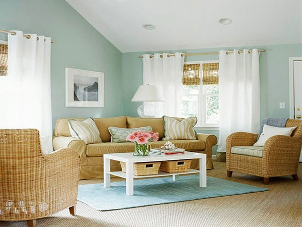 15 ideas for living room decorating (7)