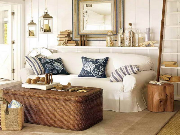 15 ideas for living room decorating (9)