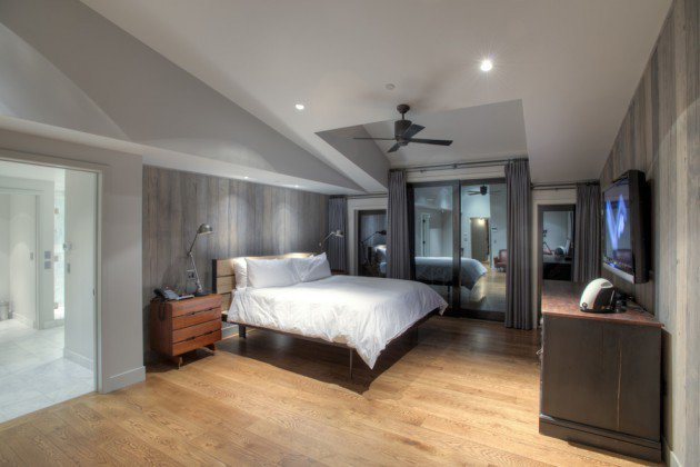 15 industrial bedroom ideas (11)