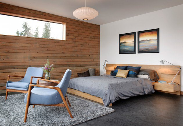 15 industrial bedroom ideas (12)