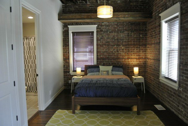 15 industrial bedroom ideas (3)