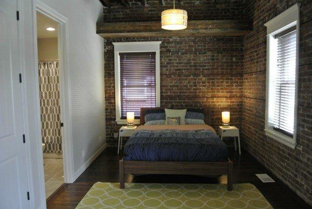 15 industrial bedroom ideas (3)