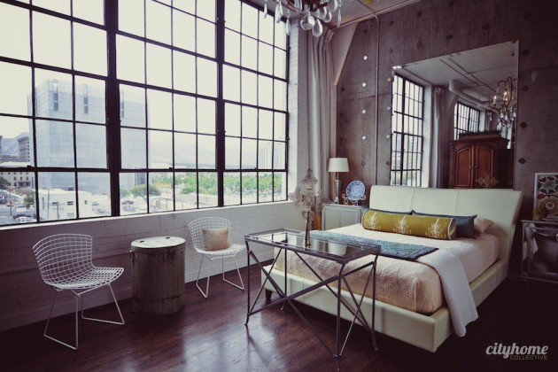 15 industrial bedroom ideas (4)