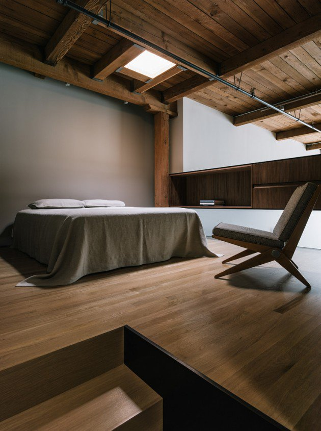 15 industrial bedroom ideas (5)