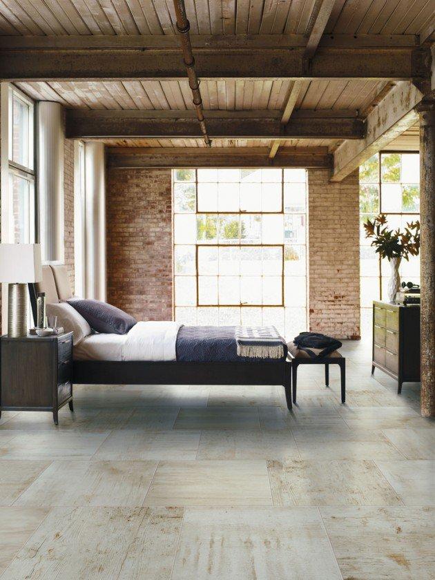 15 industrial bedroom ideas (7)