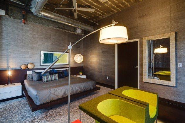 15 industrial bedroom ideas (9)