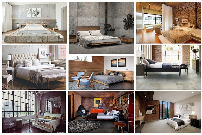 15-industrial-bedroom-ideas cover