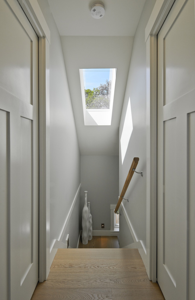 2 storied charming modern cottage (11)