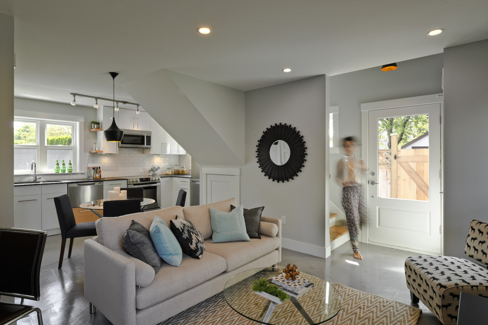2 storied charming modern cottage (6)