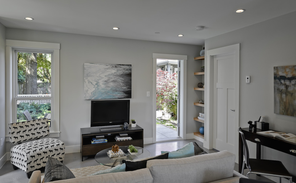 2 storied charming modern cottage (9)