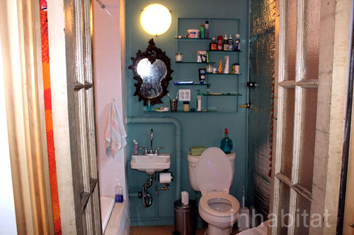 3 storied container house in new york (15)