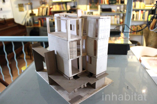 3 storied container house in new york (19)