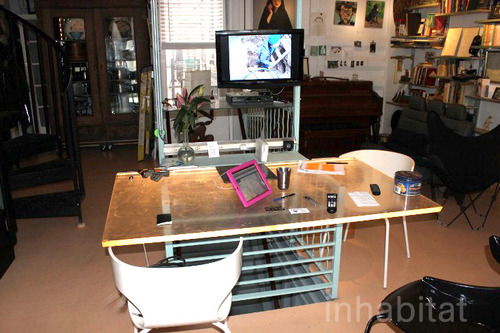 3 storied container house in new york (21)