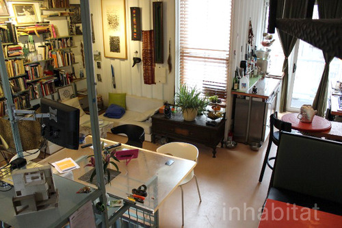 3 storied container house in new york (6)