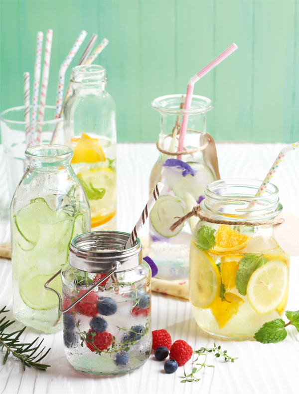 4-infused-water-recipes (2)