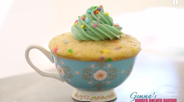5 microwave mug cake recipe (2)