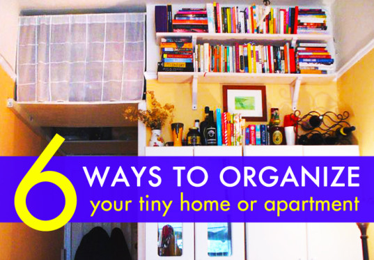 6-ways-to-organize-your-tiny-home (1)