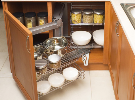 6-ways-to-organize-your-tiny-home (5)