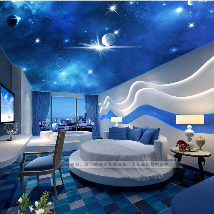 9 stunning elegant bedroom ideas (2)
