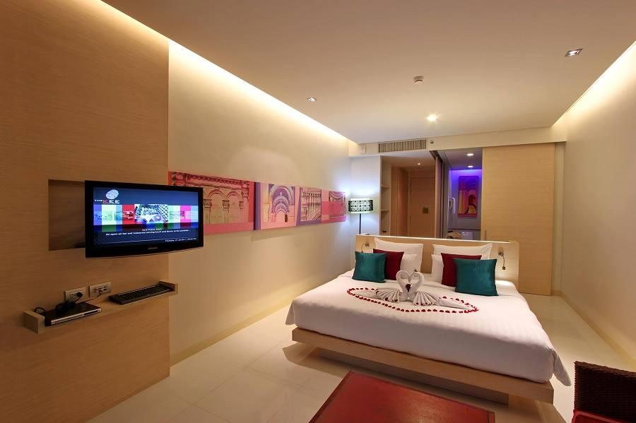 9 stunning elegant bedroom ideas (5)