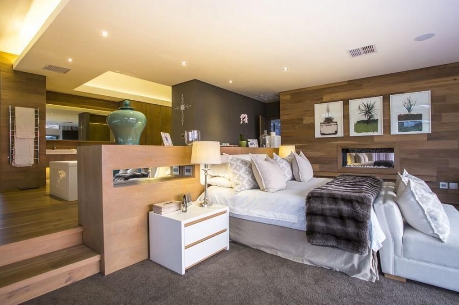 9 stunning elegant bedroom ideas (6)