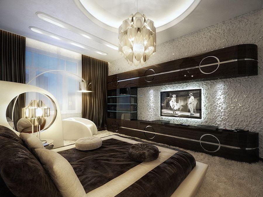 9 stunning elegant bedroom ideas (7)