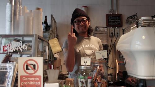Bear Pond Espresso coffee shop review (1)
