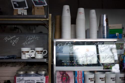 Bear Pond Espresso coffee shop review (10)