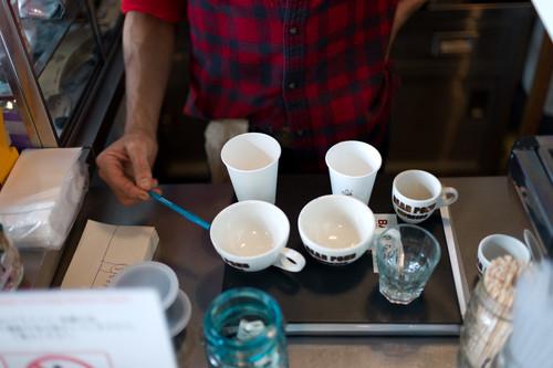 Bear Pond Espresso coffee shop review (11)