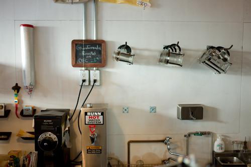 Bear Pond Espresso coffee shop review (13)