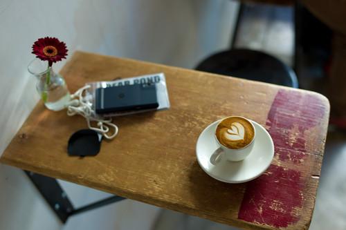 Bear Pond Espresso coffee shop review (14)