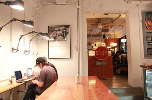 Bear Pond Espresso coffee shop review (17)