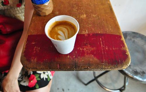 Bear Pond Espresso coffee shop review (18)