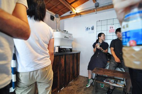 Bear Pond Espresso coffee shop review (19)