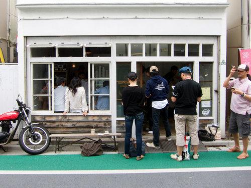 Bear Pond Espresso coffee shop review (2)