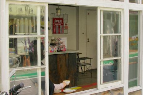Bear Pond Espresso coffee shop review (22)