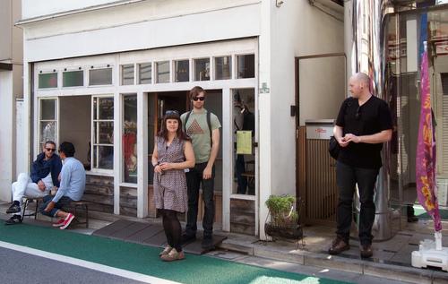 Bear Pond Espresso coffee shop review (24)