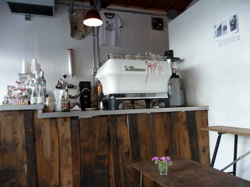 Bear Pond Espresso coffee shop review (25)