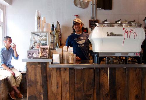 Bear Pond Espresso coffee shop review (5)